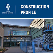 Construction Sector profile