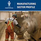 Download the Manufacturing Sector profile