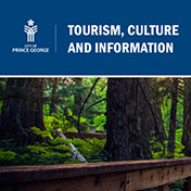 Tourism, Culture, and Information Sector profile