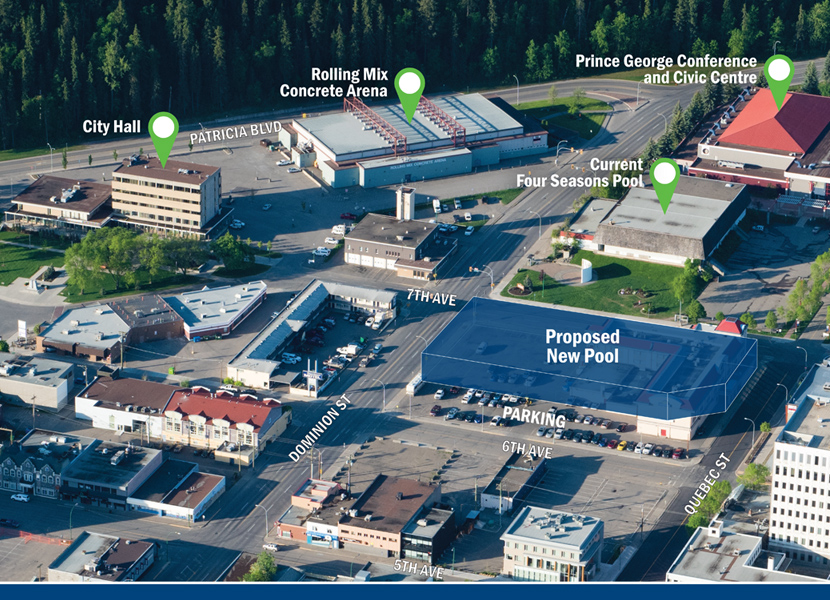 CityofPG_Pool Maps-City Website.jpg