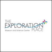 The Exploration Place