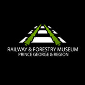 Railway Forestry Museum