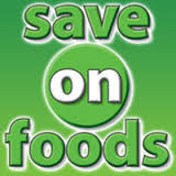 Save on Foods Free Swim