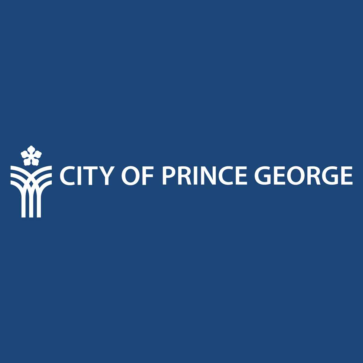 Bidding Opportunities City Of Prince George